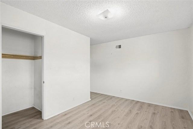 9680 Calendula Avenue Westminster, CA 92683 - MLS #: OC18286032