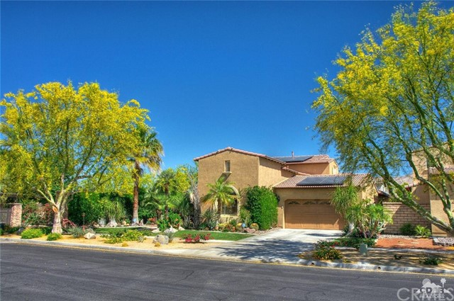 82540 Lordsburg Drive, Indio CA: http://media.crmls.org/medias/d36f477f-4585-4351-b94d-6a717fb6a919.jpg