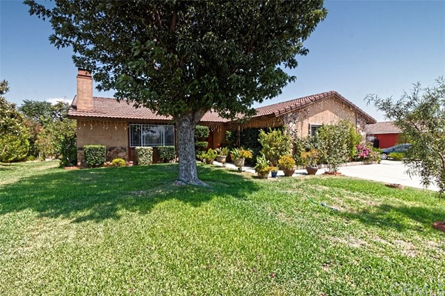 10539 Oleander Avenue, Fontana, CA 92337