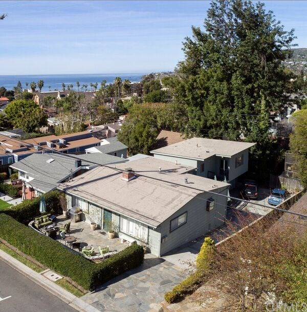 , CA  is listed for sale as MLS Listing LG18002335