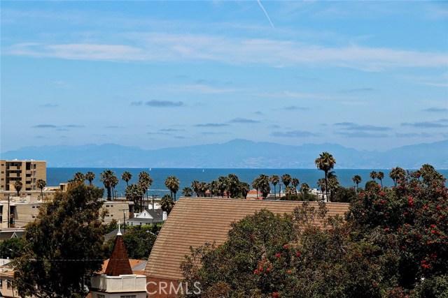 1203 S Gertruda Ave, Redondo Beach, CA 90277 photo 41