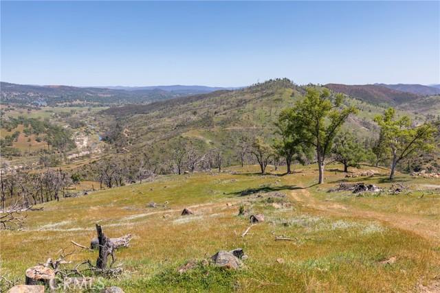 16991 Big Canyon Road, Middletown CA: http://media.crmls.org/medias/d373fb26-a67f-4b1e-9459-0ccef7d366a1.jpg
