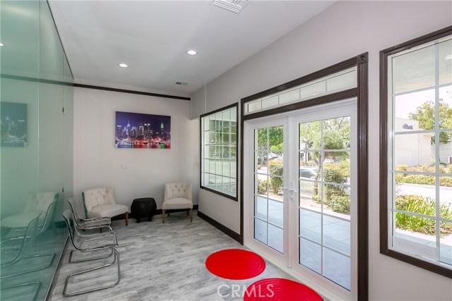 220 S Myrtle Avenue Monrovia, CA 91016 - MLS #: AR17276953