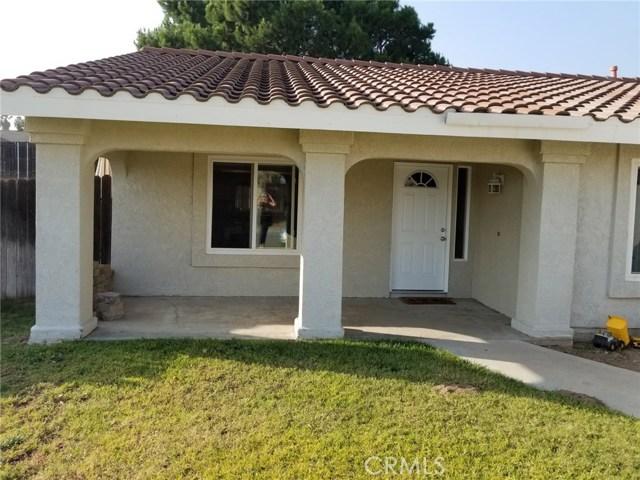 6272 Robin Lane,San Bernardino,CA 92407, USA