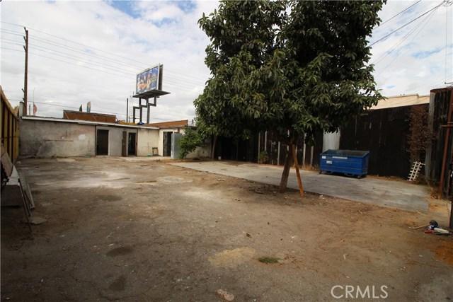 8014 S Central Av, Los Angeles, CA 90001 Photo 6