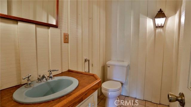 823 Glendenning Way, San Bernardino CA: http://media.crmls.org/medias/d377bf1a-5fb7-458b-9a53-e4938eed0089.jpg