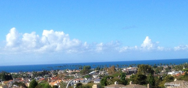 915 Tiller Way, Corona del Mar, CA 92625