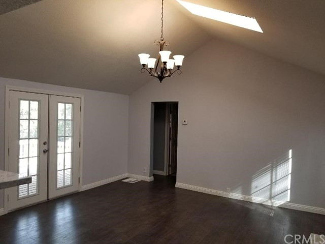 662 Knoll Drive Crestline, CA 92325 - MLS #: CV18011137