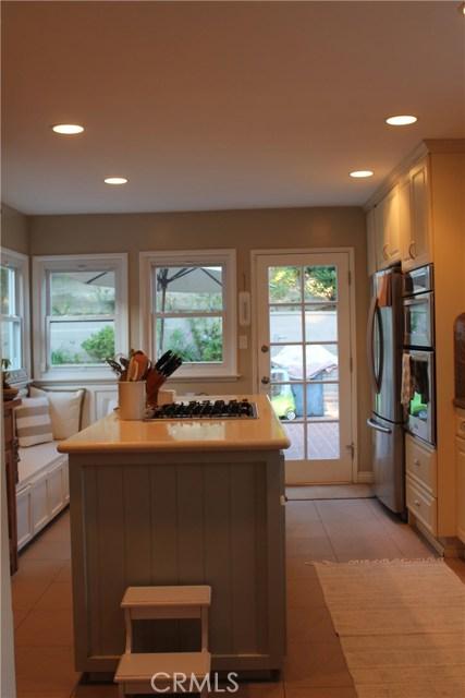 Additional photo for property listing at 133 Vista Del Parque  雷东多海滩, 加利福尼亚州,90277 美国