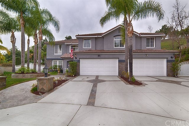 Photo of 27815 Mount Hood Way, Yorba Linda, CA 92887