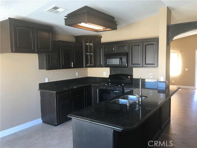 10810 Pepper Street Adelanto, CA 92301 - MLS #: PW17213993