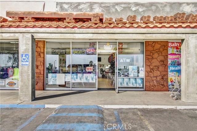 9007 Mission Boulevard, Riverside, CA 92509