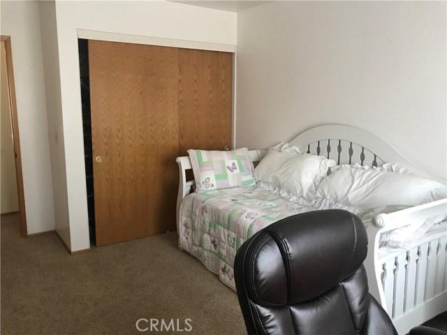 27476 Highview Avenue Barstow, CA 92311 - MLS #: CV18160663