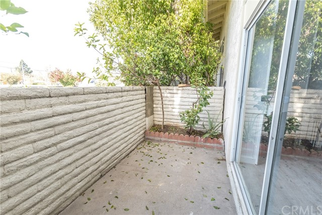 11848 Erwin Street Unit 6 North Hollywood, CA 91606 - MLS #: OC18291098