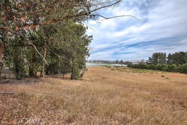 1400 Eucalyptus Road, Nipomo CA: http://media.crmls.org/medias/d37ef262-285d-489b-85d7-351b1218be4f.jpg