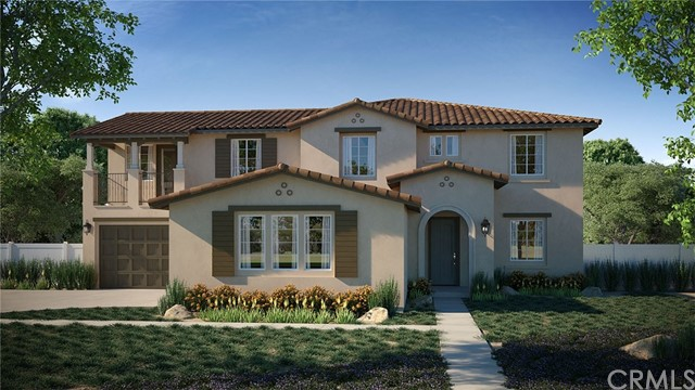 13489 Gold Medal Riverside, CA 92503 - MLS #: CV18167078