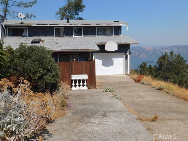 8420 Broadview Drive, Kelseyville CA: http://media.crmls.org/medias/d37feec1-0456-4458-bb98-a6c5cde4f2de.jpg