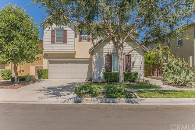Property for sale at 8716 Founders Grove Street, Chino,  CA 91708