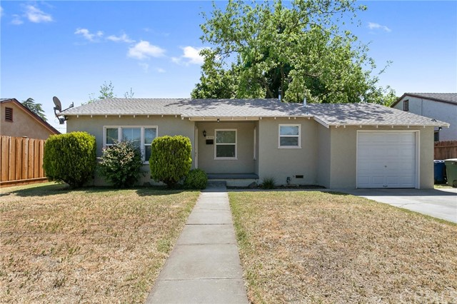 Detail Gallery Image 1 of 25 For 1830 Glen Ave, Merced,  CA 95340 - 2 Beds | 1 Baths