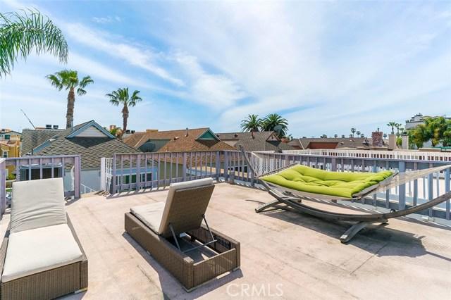 223 2nd Street Huntington Beach, CA 92648 - MLS #: OC17213062