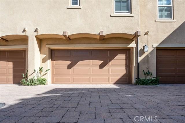765 S Melrose St, Anaheim, CA 92805 Photo 18