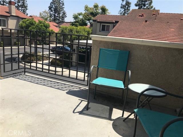 160 Stanford Ct, Irvine, CA 92612 Photo 4