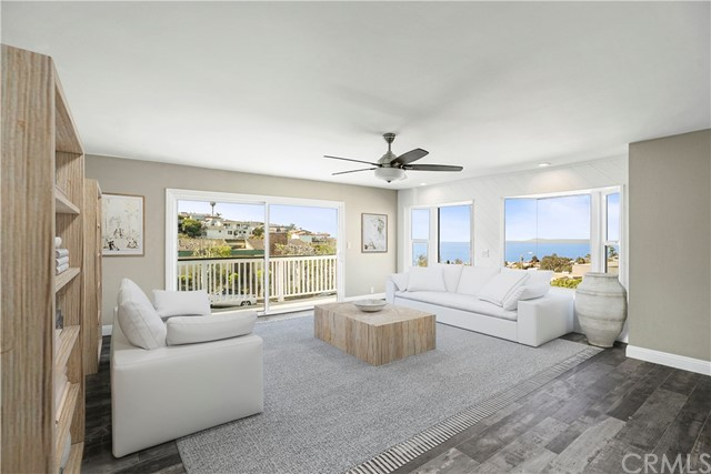1884 Del Mar Avenue, Laguna Beach, CA 92651