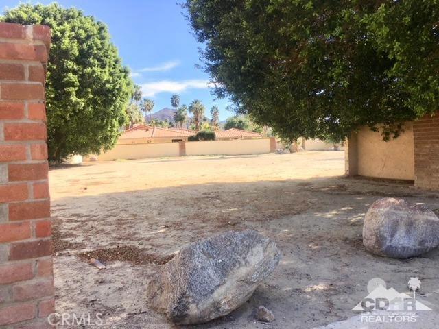 48750 avenida anselmo La Quinta, CA 92253 - MLS #: 218008966DA