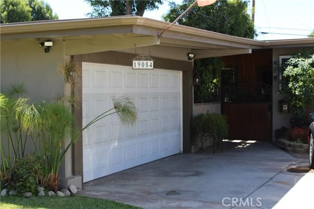 19054 E Hollyvale Street, Glendora, CA 91740