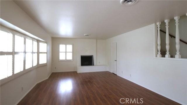319 Collins Avenue Newport Beach, CA 92662