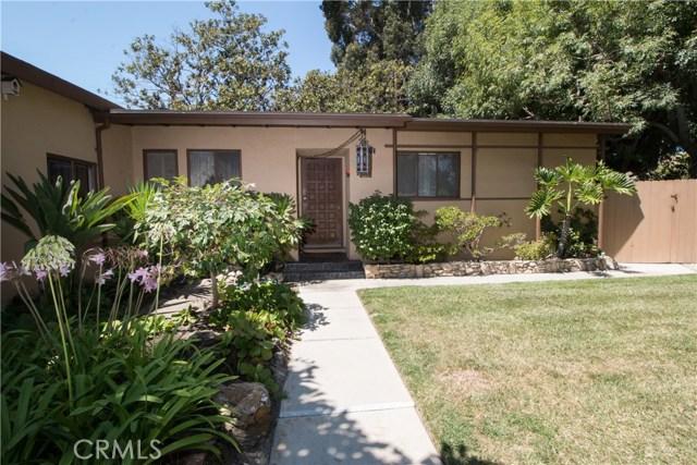 2371 Faust Avenue, Long Beach, CA, 90815