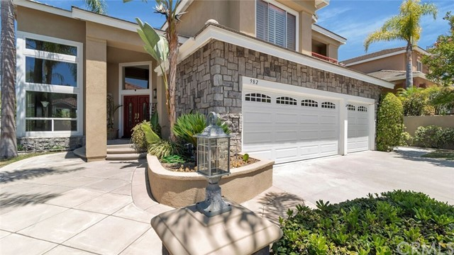 , CA  is listed for sale as MLS Listing PW18147775