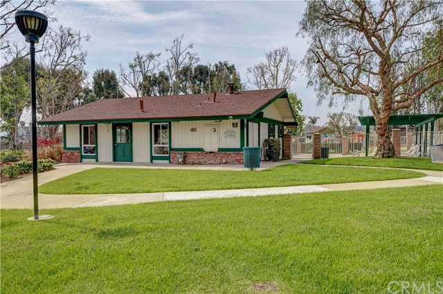 3991 Yellowstone Circle Chino, CA 91710 - MLS #: OC18075544
