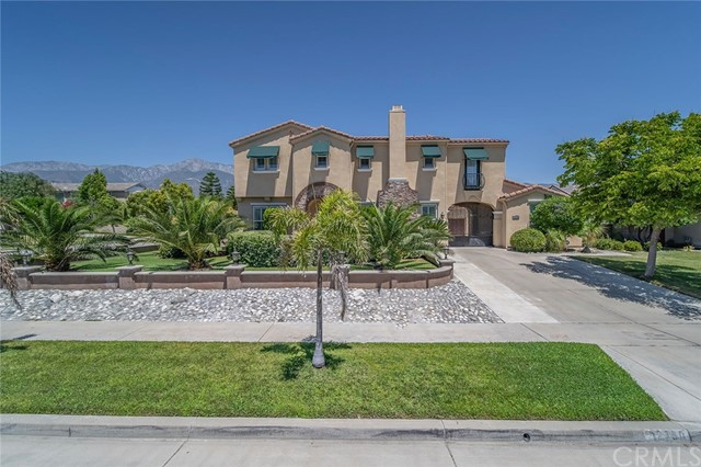 12750 Bridge Water Dr, Rancho Cucamonga, CA 91739 Photo