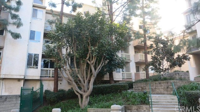 1380 W Capitol Drive #224, San Pedro, CA 90732 Photo