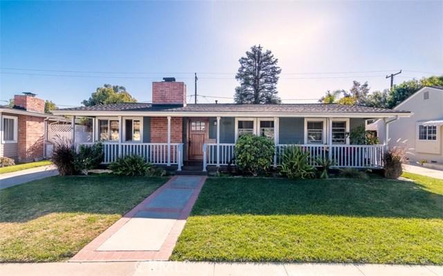 6080 E Los Santos Drive, Long Beach, CA 90815 Photo 0