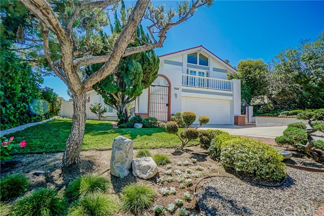 2322 Conle Way La Canada Flintridge, CA 91011 - MLS #: PW18103413