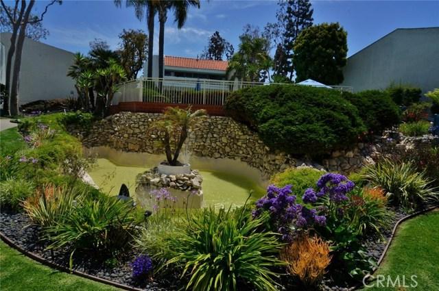 603 S Prospect Avenue, Redondo Beach CA: http://media.crmls.org/medias/d392e163-3ce9-4c9f-8e40-3f045e7b82c5.jpg