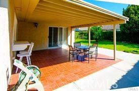 100 N Avenida Malaga Anaheim Hills, CA 92808 - MLS #: PW18265957