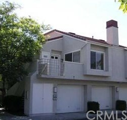 Townhouse for Rent at 129 Stanford Court Irvine, California 92612 United States