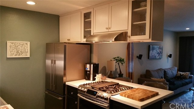 1600 Ardmore Ave 127, Hermosa Beach, CA 90254 photo 3