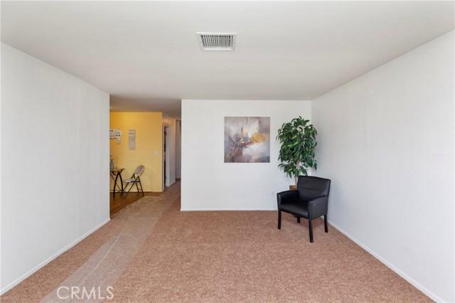 2504 Vasquez Place, Riverside CA: http://media.crmls.org/medias/d397662d-9730-43ab-b3a5-4250c8ac9293.jpg