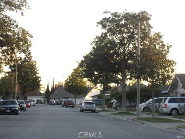 107 S Beth Cr, Anaheim, CA 92806 Photo 20
