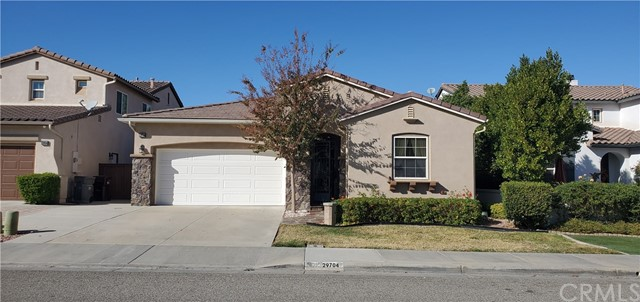 Detail Gallery Image 1 of 1 For 29704 Masters Dr, Murrieta, CA 92563 - 3 Beds | 3 Baths