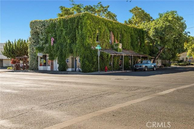 3970 Main Street, Kelseyville CA: http://media.crmls.org/medias/d39bd46d-bc25-4522-a12a-9f27ff372e84.jpg