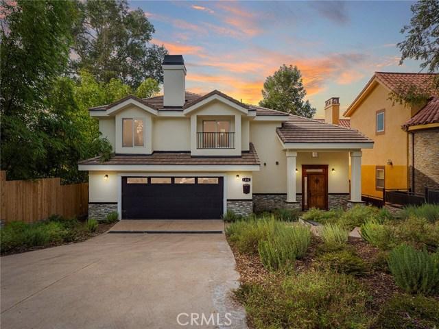 Photo of 1213 Frances Avenue, Fullerton, CA 92831