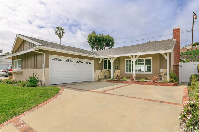 Photo of 20537 Wayne Avenue, Torrance, CA 90503