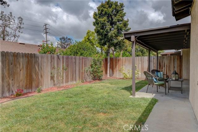 923 S Paula Ln, Anaheim, CA 92805 Photo 17