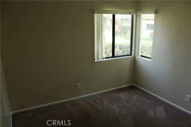 19135 Rockwood Drive Yorba Linda, CA 92886 - MLS #: PW18201036