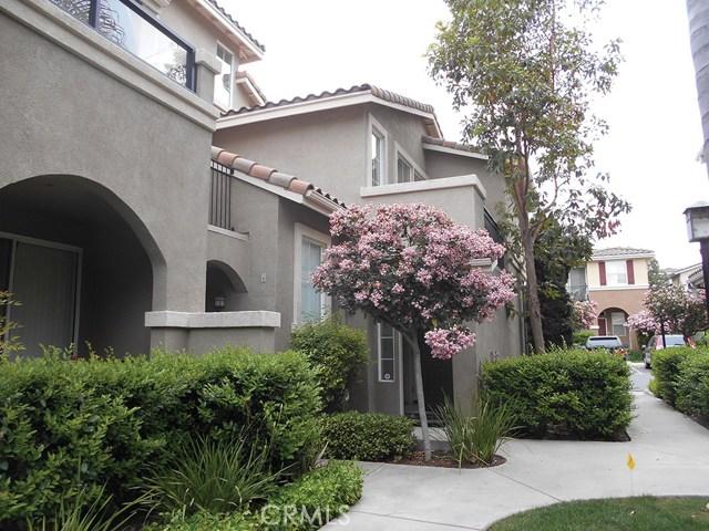 106 Falcon Creek, Irvine, CA 92618 Photo 6